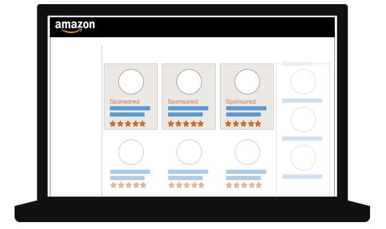 亚马逊品牌广告好还是产品广告好?亚马逊品牌广告什么情况该打?