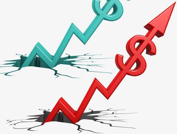 汇率重回6.5!旺季快到!跨境大卖们纷纷在搞钱