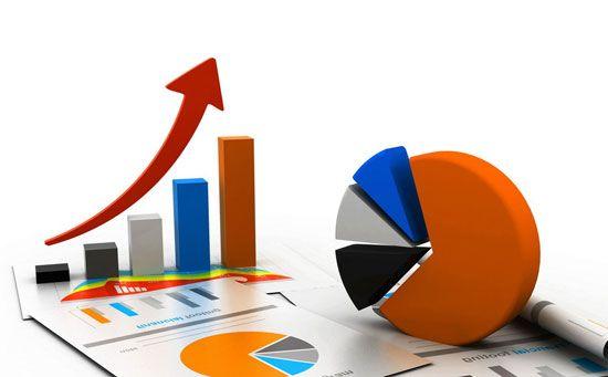 写给创业者!亚马逊行业未来5年行业趋势!
