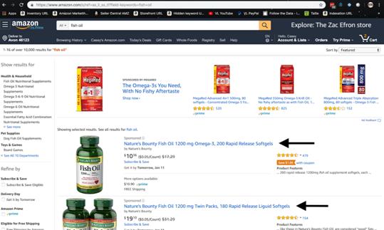 如何看待亚马逊新版广告动态竞价?广告动态竞价效果怎么样?