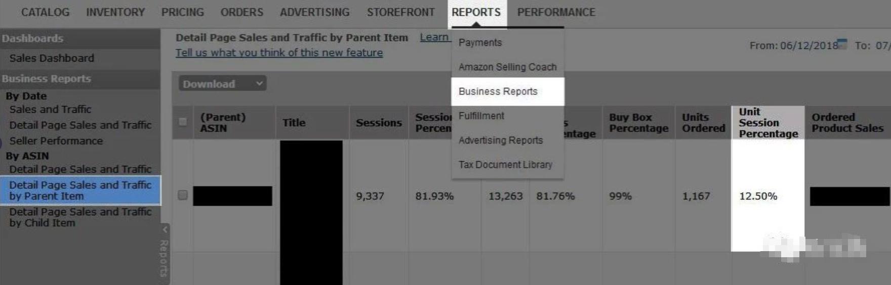 亚马逊广告投放工具:亚马逊广告如何选择适当的竞价?